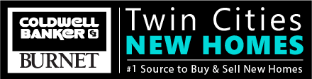 Twin Cities New Homes